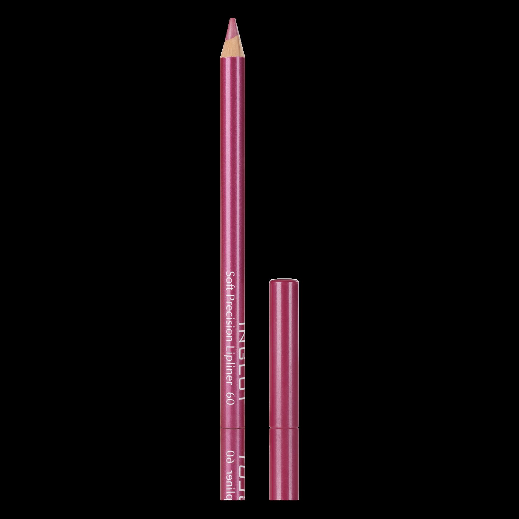 Контурный карандаш  для губ / Контурный карандаш  для губ (LIPLINER 60)