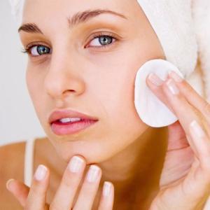 Как ухаживать за жирной кожей лица