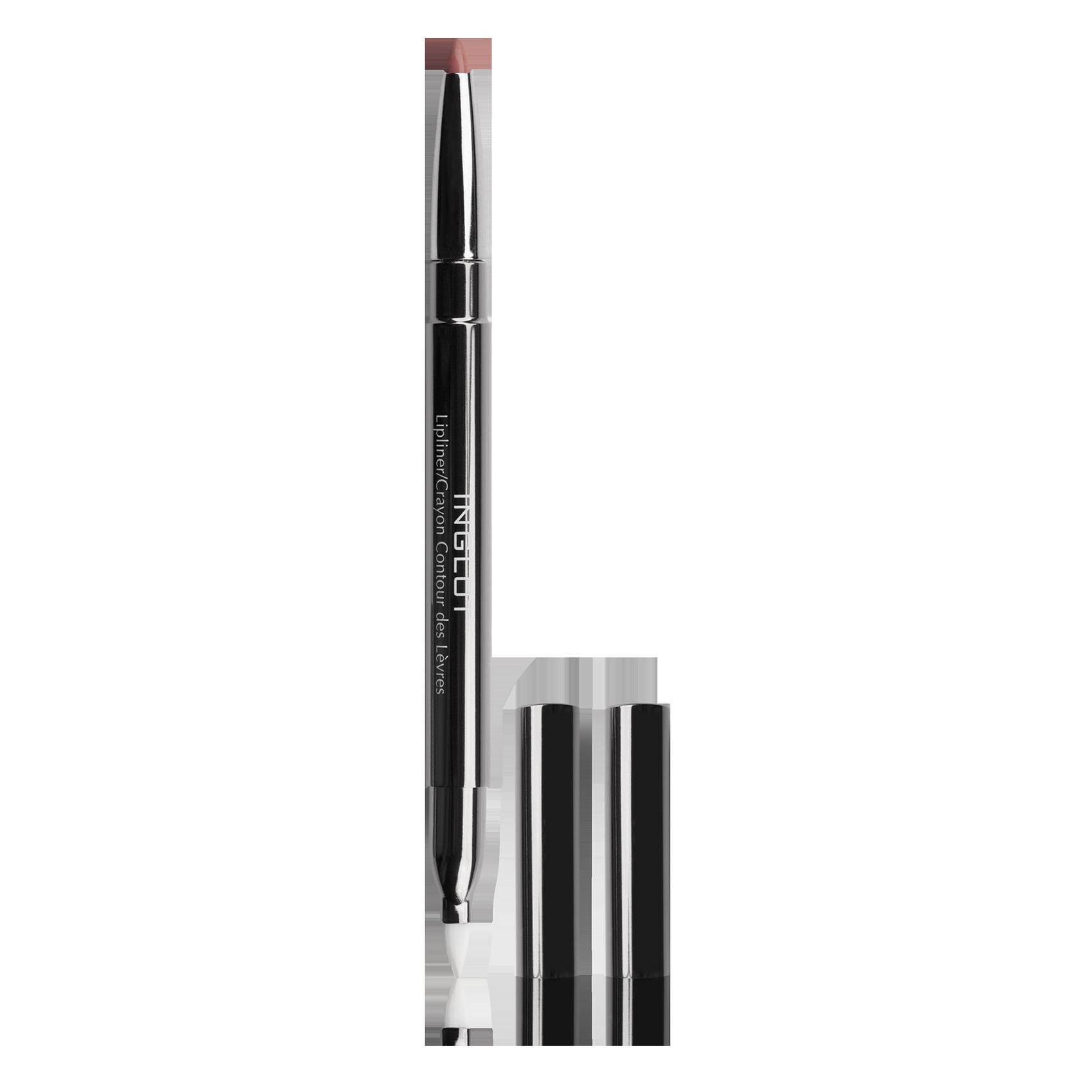 Контурный карандаш  для губ FM / (LIPLINER 858)