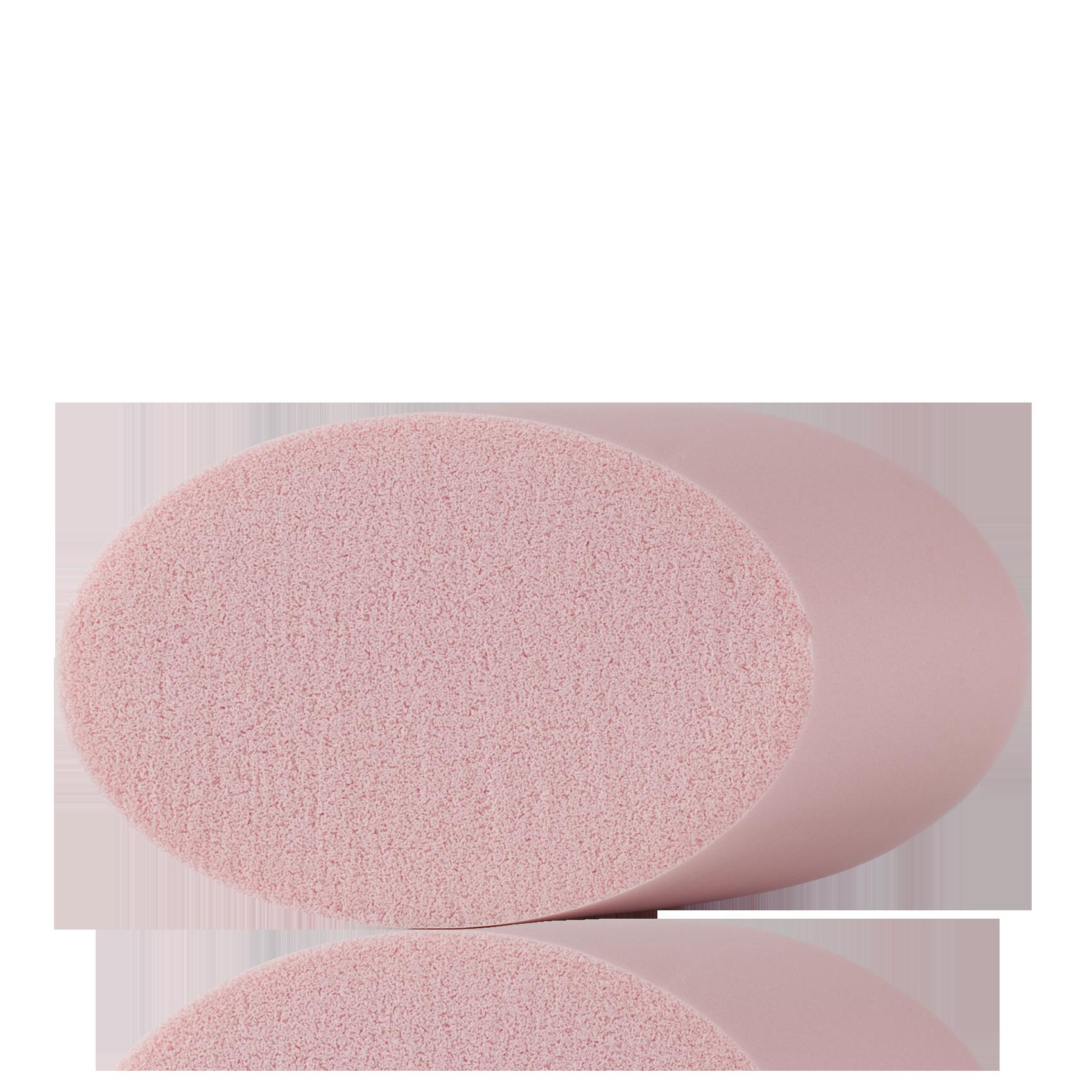 Аппликатор для жидкого макияжа / (LIQUID MAKEUP APPLICATOR (PUFF))