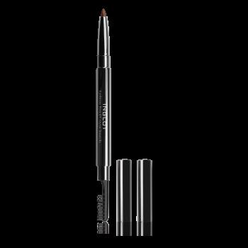 карандаш для бровей FM / (EYEBROW PENCIL 514)