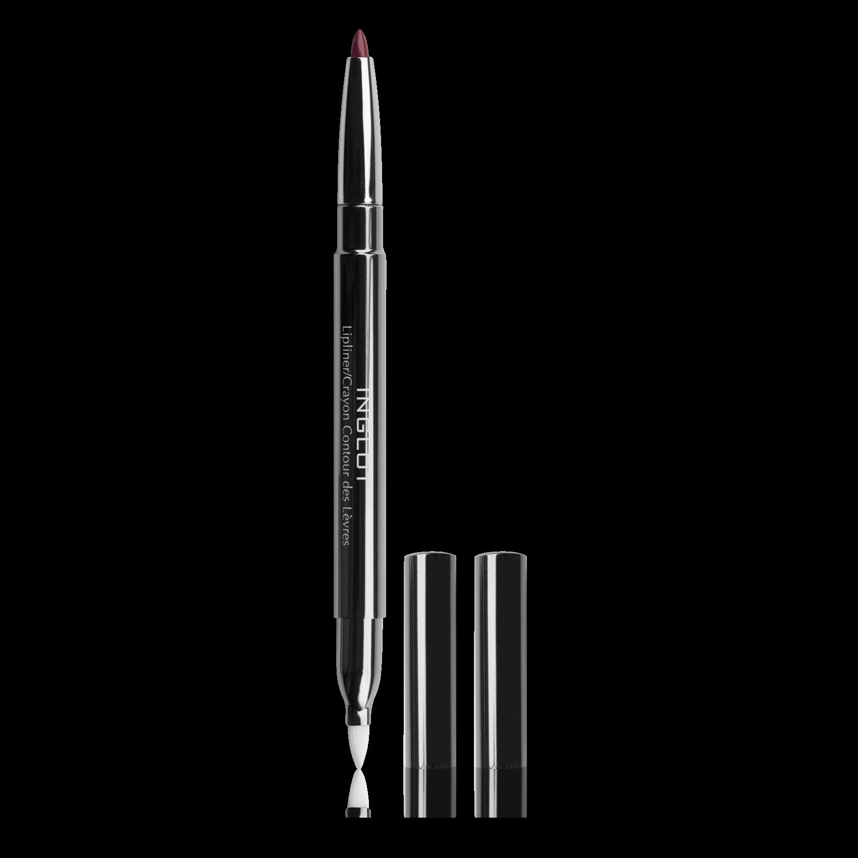Контурный карандаш  для губ FM / (LIPLINER 857)