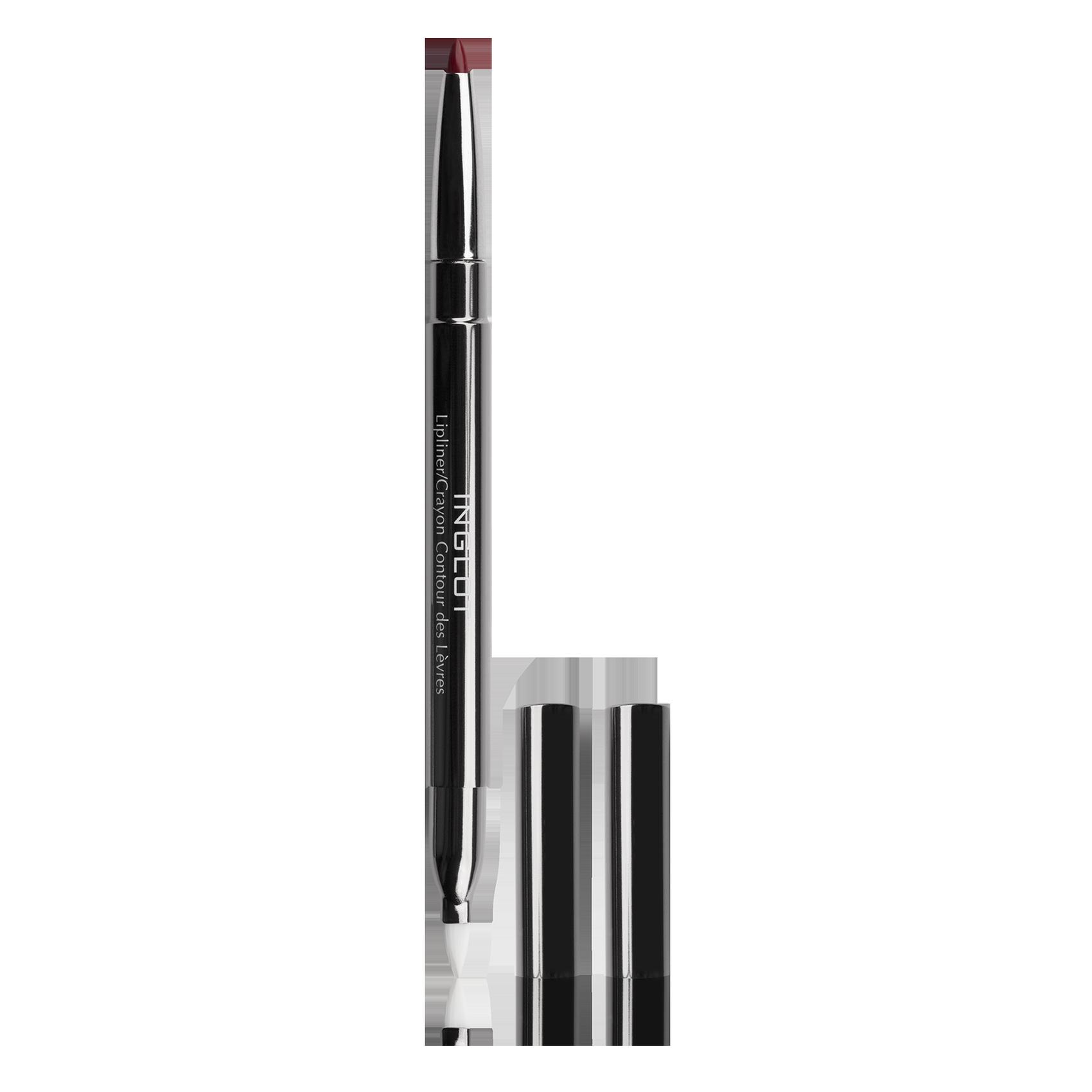 Контурный карандаш  для губ FM / (LIPLINER 856)