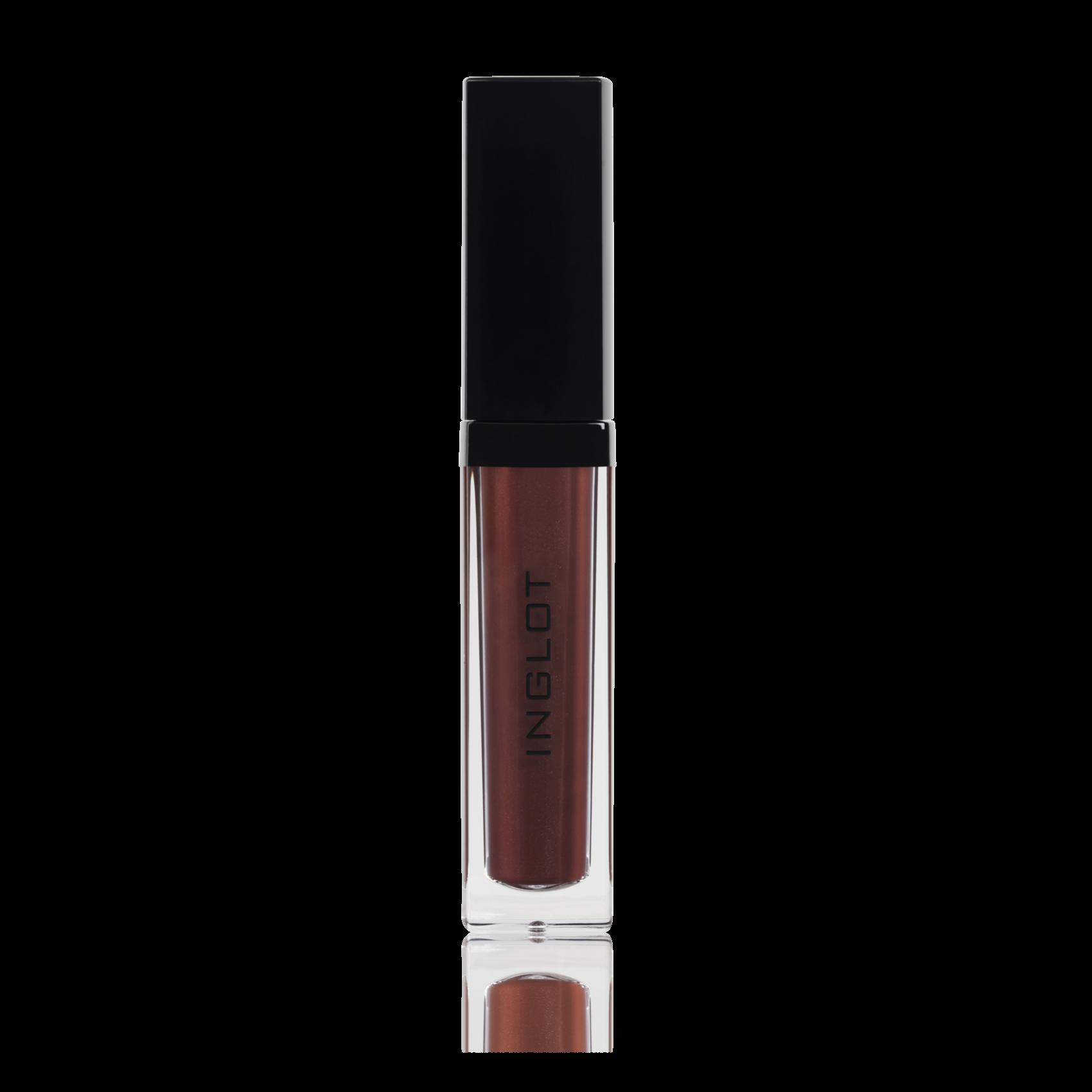Губная помада-краска TINT / Губная помада-краска TINT (HD LIP TINT MATTE 18)