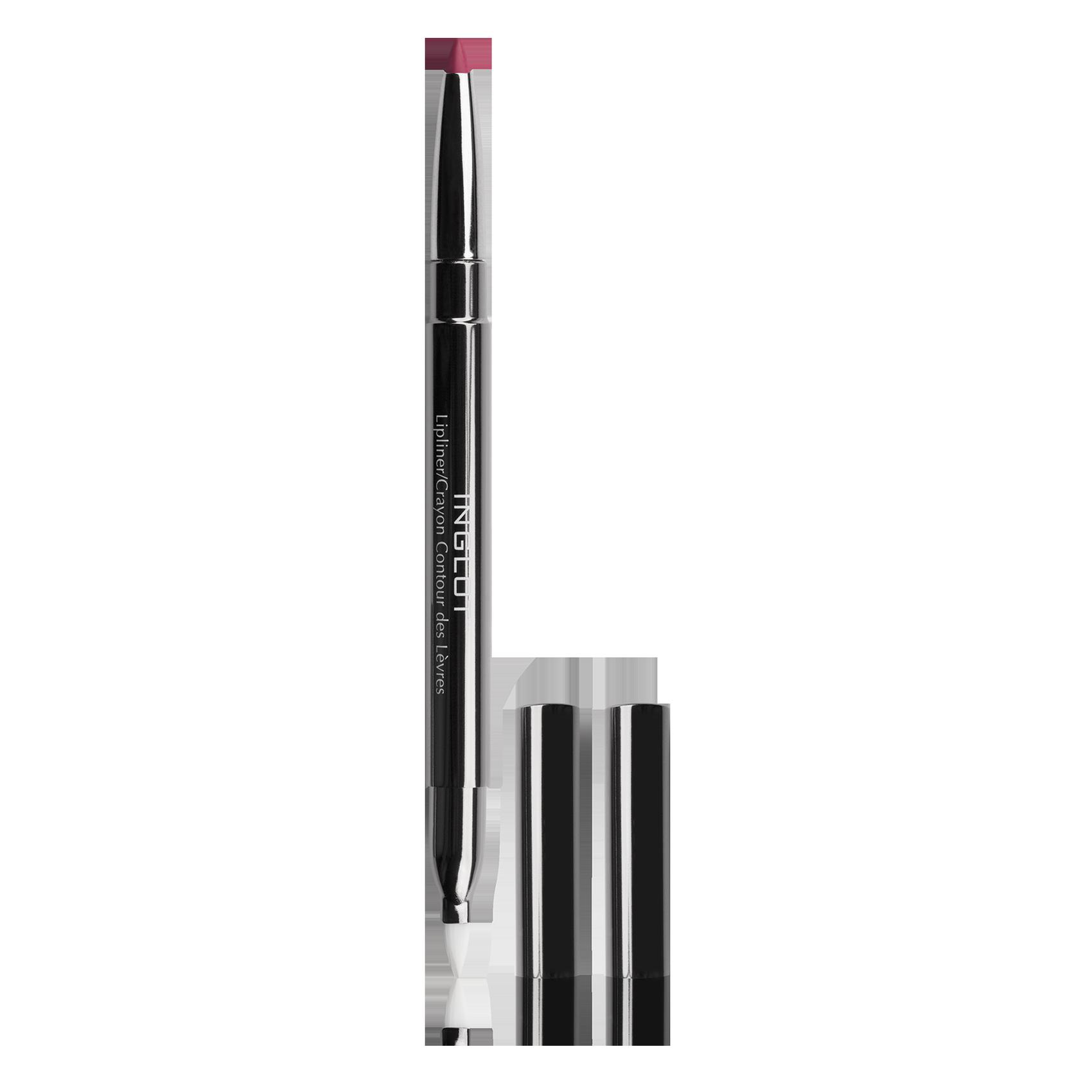 Контурный карандаш  для губ FM / (LIPLINER 860)